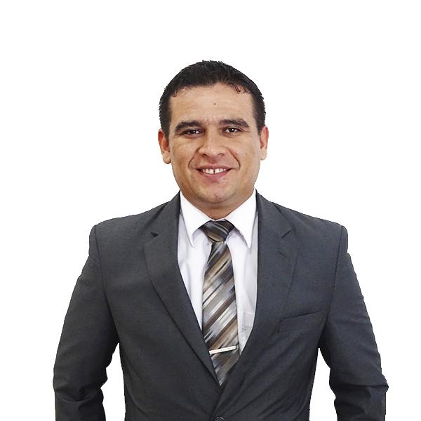 Eduardo Insaurralde