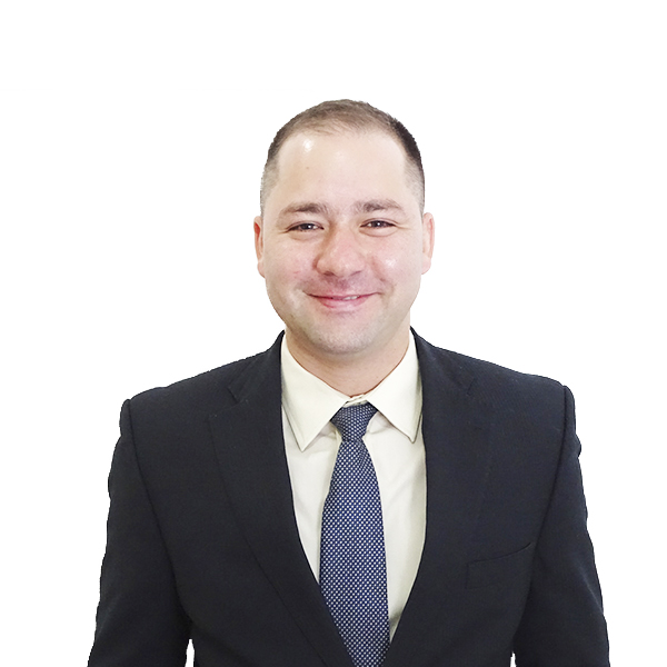 Jorge Vicencini