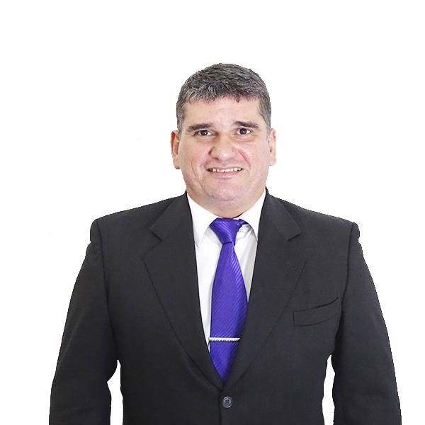 Oscar Notario