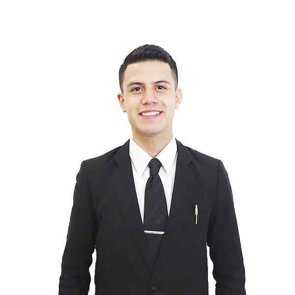 Rodrigo Estigarribia