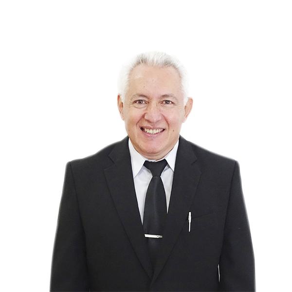 Walter Burgos
